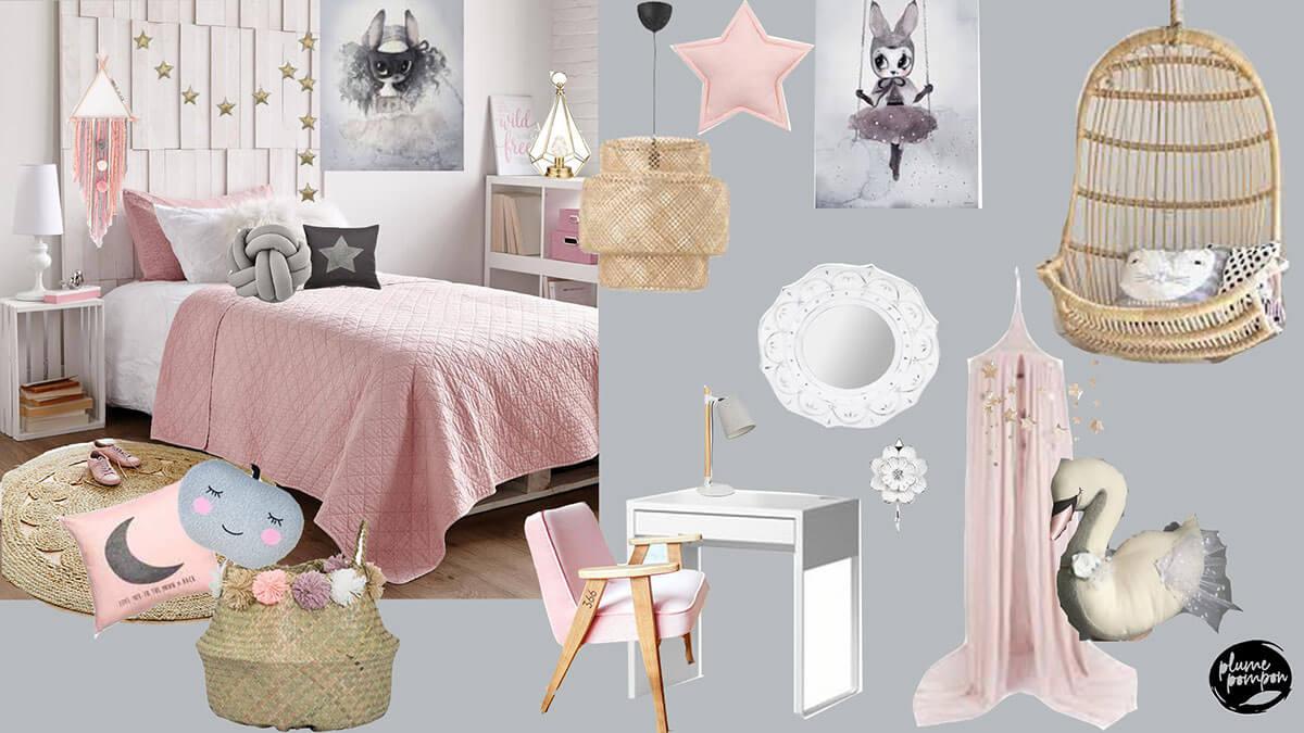 Tableau pour chambre romantique good lustre chambre for Tableau pour chambre adulte romantique