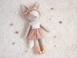 accessoires décoratifs pour chambres d'enfants
